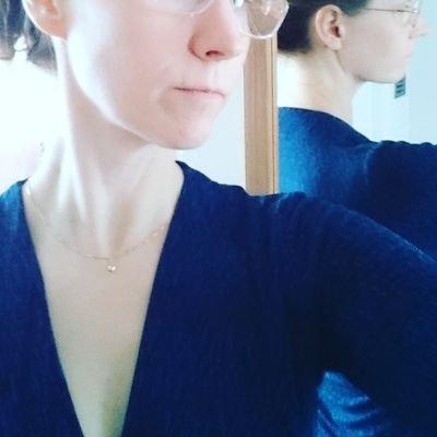 Pernilla | Social Profile