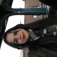 Guayaba.* | Social Profile