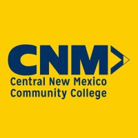 CNM | Social Profile