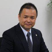西山宏昭(弁護士/Bsファン) | Social Profile