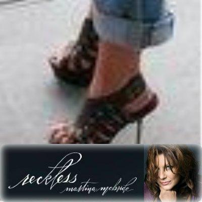 AmyinAtlanta212 Social Profile