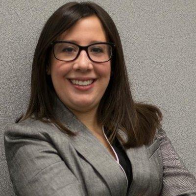 Lauren Nevidomsky   Social Profile