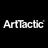 @ArtTactic