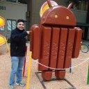 Piyush Ranjan (@piyush_ranjan) Twitter