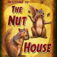 TheNutHouse_