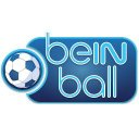BEIN BALL