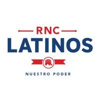 RNC Latinos | Social Profile