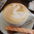 cafe_kyoto