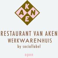 Van_aken_
