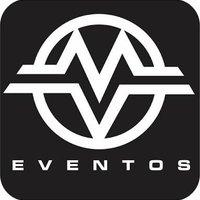 @MVEventosmx