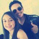 Uriel Padilla Hdez (@009Perry21) Twitter