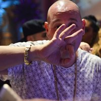 DJ Whitebwoy | Social Profile