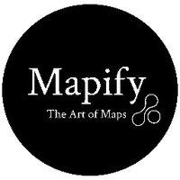 Mapify_cc