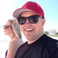 Dan Maynard | Social Profile