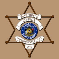 WashingtonCOSheriff | Social Profile