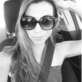 Rebecca | Social Profile