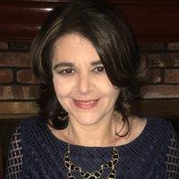 Michele Desocio | Social Profile