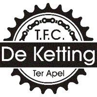 TFCdeKetting