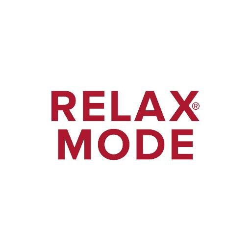 Relax Mode  Twitter Hesabı Profil Fotoğrafı