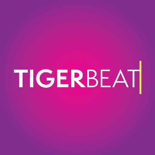TigerBeat Social Profile