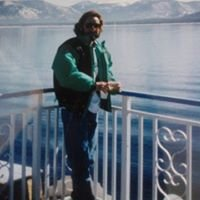 Arturo Mcbutchart   Social Profile