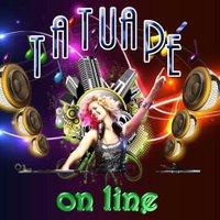 Radio_Tatuape