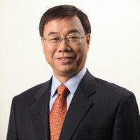 성남중원 신상진 (19대 국회의원) | Social Profile