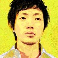 佐々木ミツヒロ | Social Profile