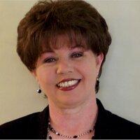 Bonnie Miller | Social Profile