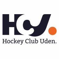 Hockeyclubuden