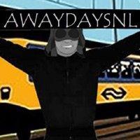 AwaydaysNL