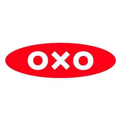 OXO | Social Profile