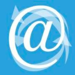 Bath Business Web | Social Profile