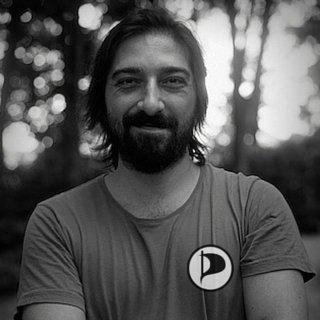 Sevket Uyanik | Social Profile
