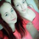 KatyaStuhyn (@00Katya_) Twitter