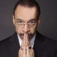 Kenneth T Whalum Jr. | Social Profile