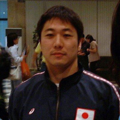 MASASHI YOSHIZAWA | Social Profile
