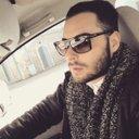 Alessio Robertazzi (@00c6ffb7d30c49a) Twitter