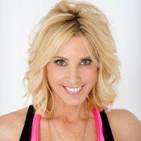 Valerie Waters | Social Profile