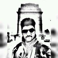@Vishal_jaravta