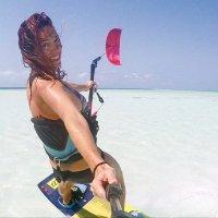 Nuria Goma | Social Profile