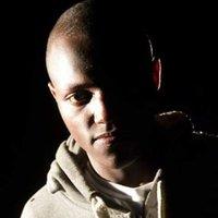 John Macharia | Social Profile