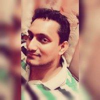 Sanjivee | Social Profile