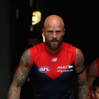 Nathan Jones Social Profile