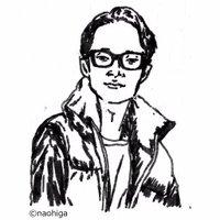 原カントくん | Social Profile