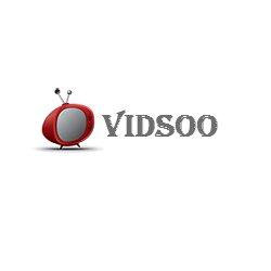 Profile photo of vidsoo_com