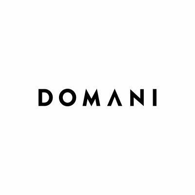 DOMANI Social Profile
