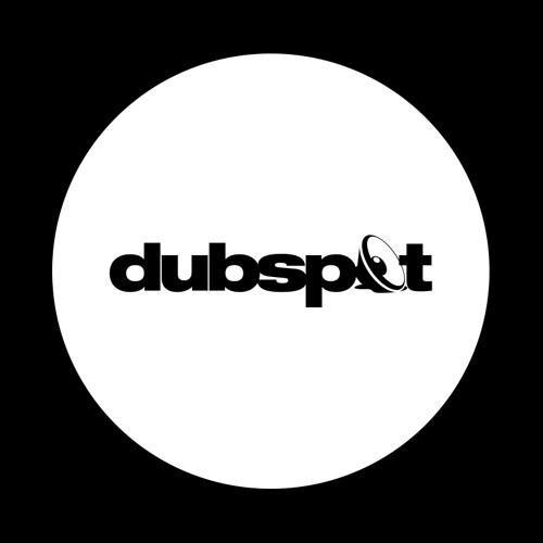 DUBSPOT Social Profile