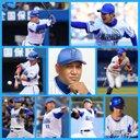 ふぃっち野球好きな人 (@014denastar1) Twitter