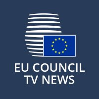 EUCouncilTVNews